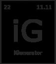 iG-logo2