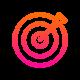 icon2_2x