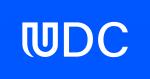 udc-logo2
